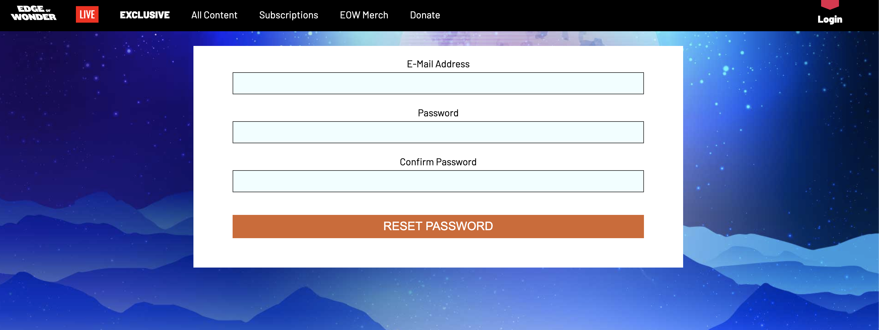 Reset_password_page.png