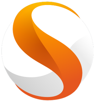 Amazon_Silk_browser_icon.png